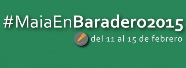 slide-baradero-2015