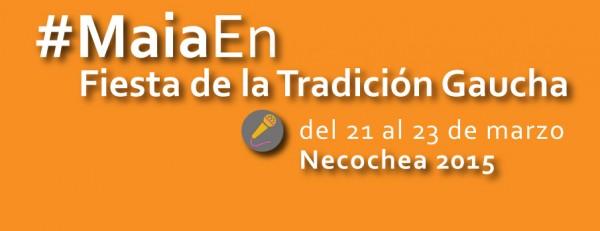 Fiesta-de-Tradición-Gaucha-Necochea-2.2015